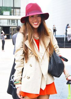 31 Best Fedora hats for women images  7317423e499