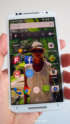 Top 6 smartphone-uri testate de mine in 2014
