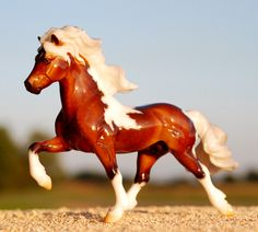 809 Best Breyer Model Horses Images