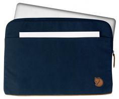 Laptop Case 15 inch - Fjällräven  #Fjallraven #Backpacks #Jackets  #survival # #tactical #kanken #approach