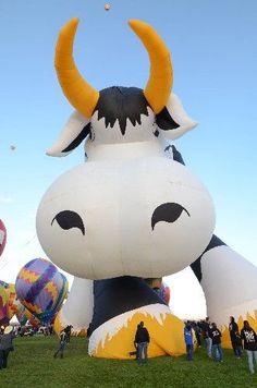 Flying Balloon, Balloon Rides, The Balloon, Hot Air Balloon, Albuquerque Balloon Festival, Air Balloon Festival, Expo 67 Montreal, Balloon Pictures, Air Ballon
