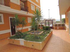 REF 398 : 2 Slaapkamer Appartement in Formentera del Segura 350,- p.m