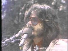"""""""King of Nothing"""" - Seals and Crofts - 1974 California Jam - LIVE! Seals And Crofts, 70s Music, Mish Mash, View Video, Christian Music, Woodstock, Concerts, Rock N Roll, 1970s"""