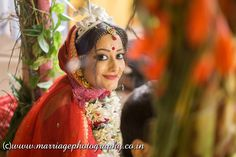 Traditional weddings are becoming a thing of the past, and so is traditional photography, becoming replaced with informal wedding photography New Orleans Style. Whatsapp/call : 91 983-645-5424 ( any kind of photoshoot or portfolio ) https://www.facebook.com/marri... Website:http://www.marriagephotography...