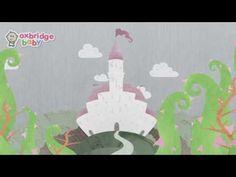 Sleeping Beauty by Oxbridge Baby - YouTube