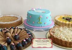 Valeria´s Cupcakes