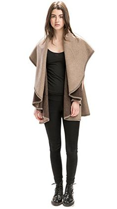 LOOK by M Two Tone Shawl Vest (Tan) LOOK by M https://www.amazon.com/dp/B01M078E1L/ref=cm_sw_r_pi_dp_x_xfQ7xbVDS852K