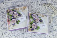 http://monika-jot.blogspot.bg/2016/06/slubny-lavender-garden_6.html