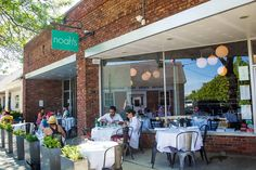 Noah's 136 Front Street Greenport, NY 11944 631.477.6720 Noah's, located in charming Greenport Village is considered one of the top restaurants on the North Fork of Long Island, and is a Fred Bollaci Enterprises Preferred Destination. Executive Chef Noah Schwartz, … Continue reading →