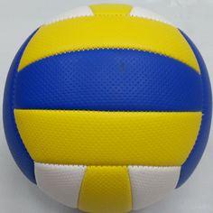 Popular Beach Volleyball Ball-Buy Cheap Beach Volleyball Ball lots ...