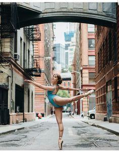 Street Ballet, Art, Art Background, Kunst, Performing Arts, Art Education Resources, Artworks