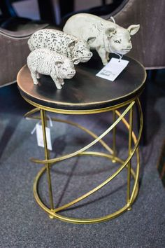 Vintage Desk Found At Avery Lane Consignment In Scottsdale, Arizona. | Consignment  Furniture At Avery Lane | Scottsdale Arizona | Pinterest | Scottsdale ...