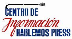 Cuba -Estados Unidos ,no hay nada que festejar !Informe Mensual de Violaciones de los Derechos Humanos en Cuba- Junio 2015