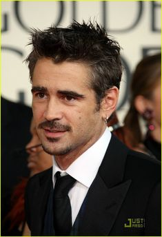 Movember Grow a Mustache for Prostate Cancer. Ronnie O'sullivan, Hollywood Magazine, Growing A Mustache, Tv Icon, Steve Carell, Colin Farrell, Fright Night, Ex Husbands, Best Actor