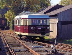 Alle Größen | Najaarsstoom Haaksbergen-Boekelo | Flickr - Fotosharing! Mbs, Museum, Train, Photo And Video, World, Pictures, The World, Museums, Strollers