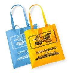 Льняная сумка с кёнигсбергскими мотивами. Цена: 350 рублей. http://maxpreuss.ru/