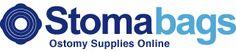 Ostomy Supplies, Bags for Colostomy, Ileostomy, Urostomy   Stoma Bags