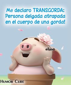 Mexican Humor, Night Messages, Funny Qoutes, Cute Pigs, Little Pigs, Just For Fun, Haha, The Cure, Memes