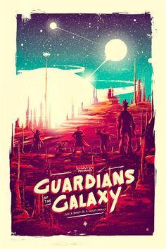 Gardiens de la Galaxie - Guardians of the Galaxy - Marvel Ms Marvel, Marvel Art, Marvel Movies, Comic Movies, Horror Movies, Movie Tv, Poster Marvel, Marvel Movie Posters, Disney Posters