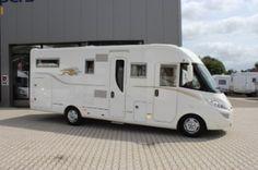 79) Laika Kreos 7009 AUTOMAAT Caravan, Camper, Motorhome, Recreational Vehicles, Rv, Travel Trailers, Motor Homes, Campers, Camper Shells