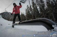 Want to improve your rail park skills? Our pros are running adult and kids park specific group lessons to introduce you to the park, or to keep your freestyle stills progressing. Lessons are 2 hours long starting at 1:30 pm for both kids and adults. Ask at Guest Services to book. ||Kids $65+ tax || Adults $76+ tax|| Ski And Snowboard, Snowboarding, How To Introduce Yourself, Improve Yourself, Alpine Skiing, Mountain Resort, Guest Services, Winter Sports, Cross Country