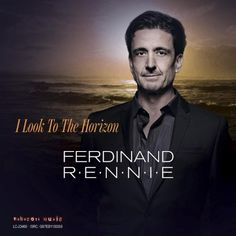 I look to the horizon (radio mix) Ferdinand Rennie | Format: MP3 Music, http://www.amazon.com/dp/B00B8ND5VO/ref=cm_sw_r_pi_dp_x7GHrb0W6GPE6