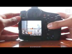 The Phoblographer's first Impressions Sony A77 Mk II