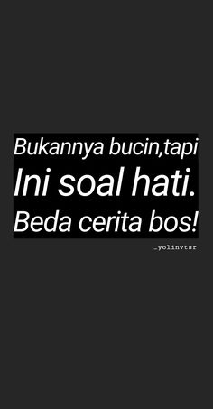 Reminder Quotes, Self Reminder, Mood Quotes, Daily Quotes, Novel Wattpad, Quotes Galau, Life Motto, Quotes Indonesia, Tumblr Quotes