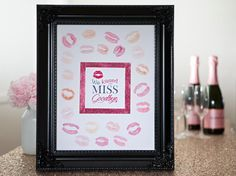 Bachelor and Bachelorette Party Ideas | Entertaining - DIY Party Ideas, Recipes, Wedding & Baby Showers | DIY
