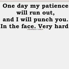 Like the words were taken straight from my head. Cute Quotes, Great Quotes, Quotes To Live By, Funny Quotes, Inspirational Quotes, Awesome Quotes, Jazz Quotes, Simply Quotes, Motivational