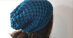 Hat123_medium