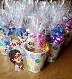 Kindergarten, 5 Years, Log Projects, Daughter Birthday, Classroom Birthday, Kid Snacks, Children Birthday Party Ideas, Kindergartens, Preschool