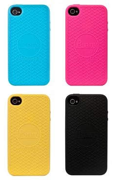 Penny Skateboards – IPhone Case