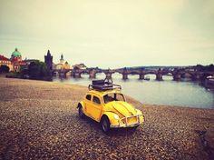 #trip #travel #vw #vwbeetle #littleyellowbeetle #little_yellow_beetle #cz #prague #czhechrepublic #akkordtour #хочу https://t.co/z2bTBaWTdF May 29 2016 at 06:43PM