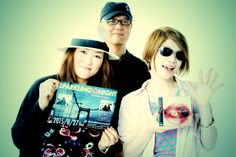 RoseLoveのLove力(2015/8/15更新)ゲスト SPARKLING☆CHERRY(ヴォーカルcherry、バンマス yoshiro) ◇今夜のラブリョクを磨くための言葉は・・・(・・)b Lesson 248 そのことはできる、それをやる、と決断せよ。それからその方法を見つけるのだ。(`・ω・′)ノ