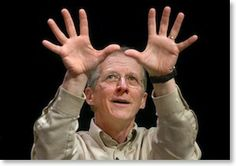 """John Piper's Contradictory Position on Contemplative Prayer - Way of Literature article: The following is from """"John Piper Says No to Catholic Contemplatives but Yes to Protestant Contemplatives,"""" Lighthouse Trails, March 11, 2013, http://www.lighthousetrailsresearch.com/blog/"""
