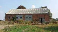 Zdjęcie numer 17 w galerii - Projekt domu w starej stodole. Niesamowita metamorfoza starego budynku [WASZE PROJEKTY]