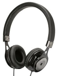 Big sound The scosche provide fun audio, although sonic precision is not a strength On-ear (or supraaural) headphones have ea. Best In Ear Headphones, Beats Headphones, Holiday Deals, Best Iphone, Retail Packaging, Headset, Great Gifts, Apps, Accessories