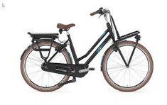 Pin von Tiane Chris auf Fahrrad   Fahrrad, Fahrzeuge, Hollandrad