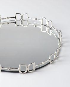 http://archinetix.com/regina-andrew-design-mirrored-equestrian-tray-p-2119.html