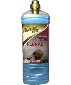 Click to close image, click and drag to move. Use arrow keys for next and previous. Lava, Sparkling Ice, Arrow Keys, Close Image, Floral, Cleaning, Bottle, Fragrance, Flowers