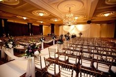Crystal Tea Room Philadelphia And Other Beautiful Pennsylvania Wedding Venues Detailed Info Prices Photos For Reception Locations