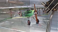 Peter Horak-Just toys for the big boys 9 April 2018 Kids Toys For Boys, Big Boys, Model Airplanes, Diecast, Boy Or Girl, Aircraft, Models, Templates, Aviation