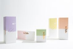 Dawn Printing believes on Just in Time product delivery of all Advertising Packaging Boxes throughout the USA. Candle Branding, Candle Packaging, Bottle Packaging, Soap Packaging, Brand Packaging, Packaging Boxes, Custom Packaging, Skincare Packaging, Cosmetic Packaging