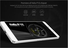Elephone P9000 Lite , Discount Coupon from Tomtop  @  $174.99