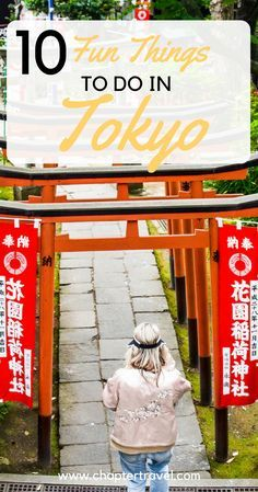10 fun things to do in Tokyo, Tokyo Japan, Wanderlust Japan, Things to do in Japan, Beautiful destinations, Japan inspiration, Tokyo Inspiration, what do to in Tokyo, Ueno park Tokyo, Where to go in Tokyo, Fun things in Tokyo, #tokyo #Japan, I love Japan,