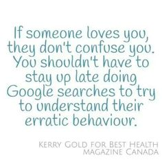 A recovery from narcissistic sociopath relationship abuse. Narcissistic abuse hurts we can heal loves this Pin Thanks Abuse Narcissistic Behavior, Narcissistic Sociopath, Narcissistic Personality Disorder, Narcissistic People, Abusive Relationship, Relationship Quotes, Toxic Relationships, Healthy Relationships, Quotes To Live By