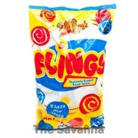 Flings hahaha to go with the stumpie Biltong, South African Recipes, Thanks For The Memories, Beef Jerky, Confectionery, My Childhood, Pop Tarts, Goodies, Chips