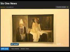 LSAD John Shinnors Irish Art, Fine Art, My Love, Visual Arts