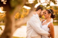 Quais as melhores estações do ano para se casar?